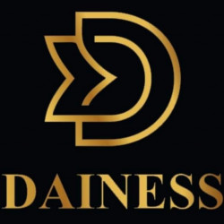 Dainess Gold
